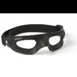 ДЭНАС-очки