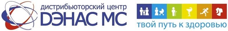 ДЭНАС-центр. Аппараты ДЭНАС от 2999 р. Официальный дистрибьютор. Фирменный магазин ДЭНАС в России